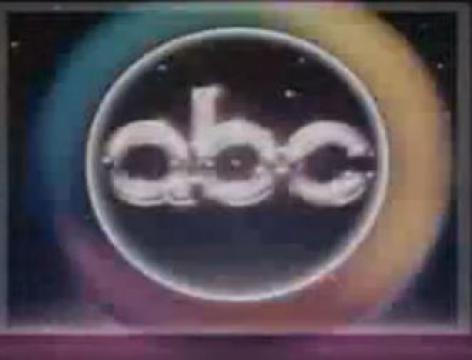 ABC's 40th Anniversary