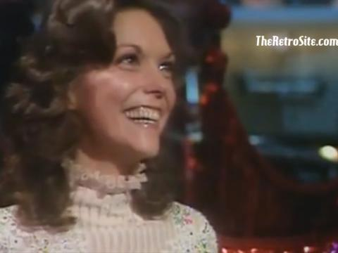 Goodbye To Love - The Carpenters