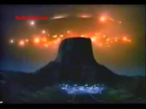 Meco-Close Encounters Of The Third Kind
